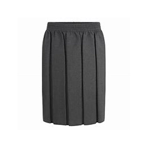 e52ef7f935d3c0 Primary Girl School Box with Pleated Skirt and Jumper (14) – School ...